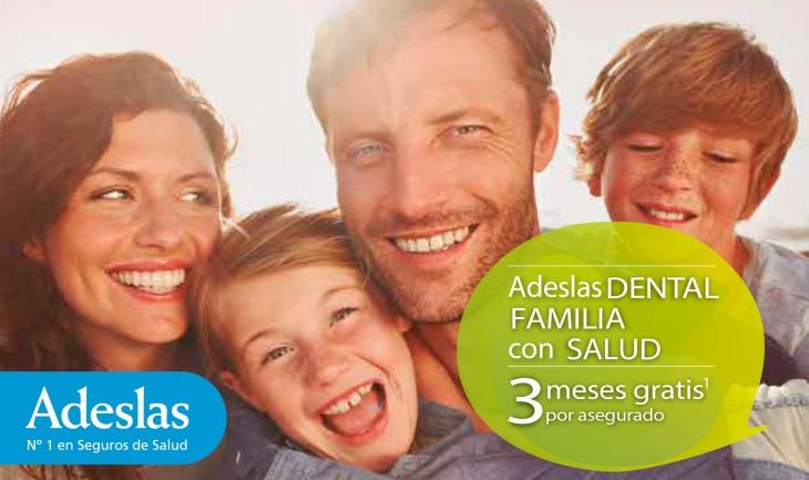 Presupuesto Seguro Dental Nuestro Seguro Tu Futuro